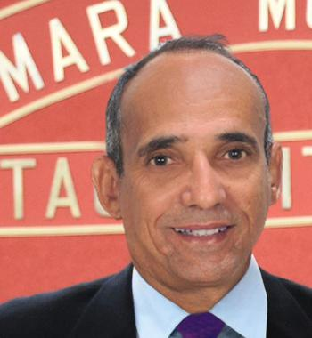 Aparecido Carlos Gonçalves