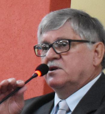 Gilberto Junqueira