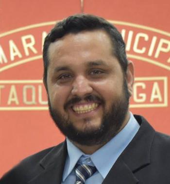 José Rodrigo De Pietro